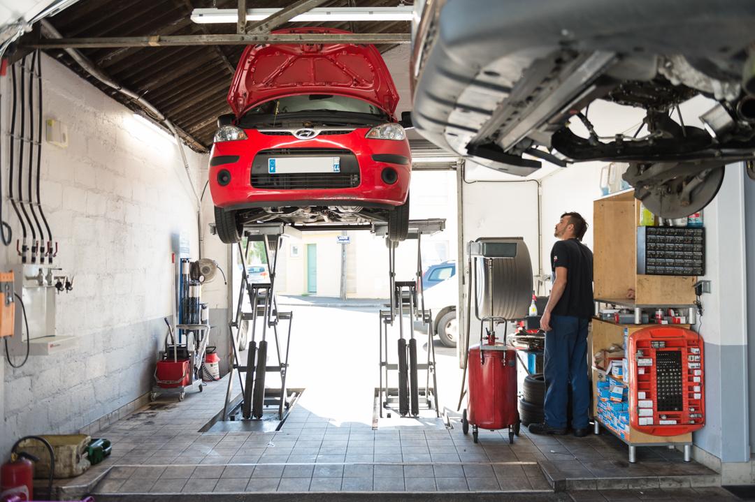 garage-ad-st-joseph-310517-0027-Modifier