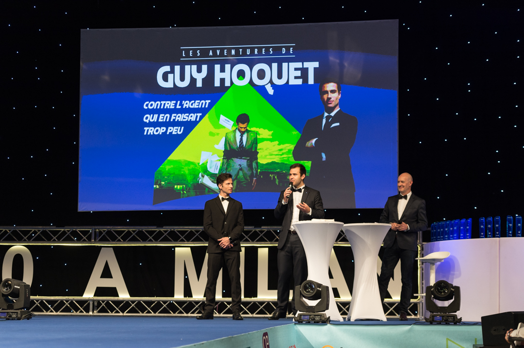 guy-hoquet-milan-220517-0723