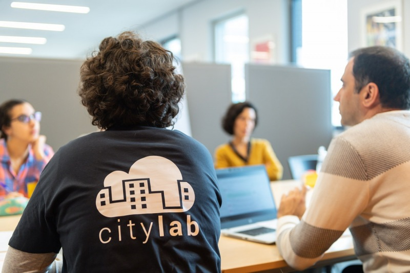 citylab-alliance-2011190021