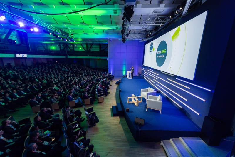 suez-convention-commerciale-2019-117