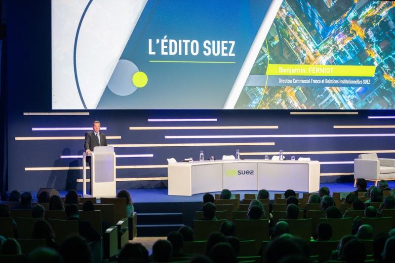 suez-convention-commerciale-2019-475