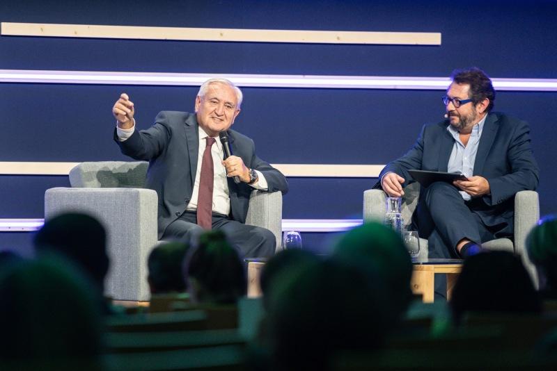 suez-convention-commerciale-2019-501