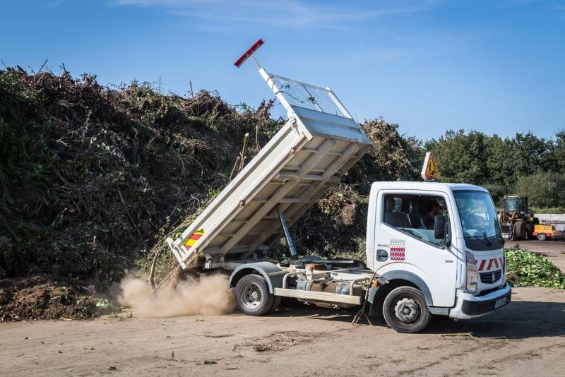 plateforme-compostage-campbon-1609200027