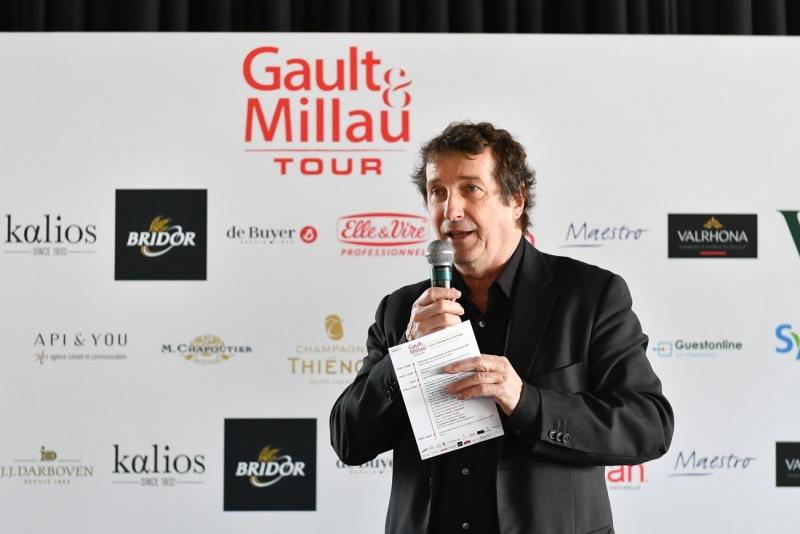 gault_et_millau_tour-La_baule-0903200037