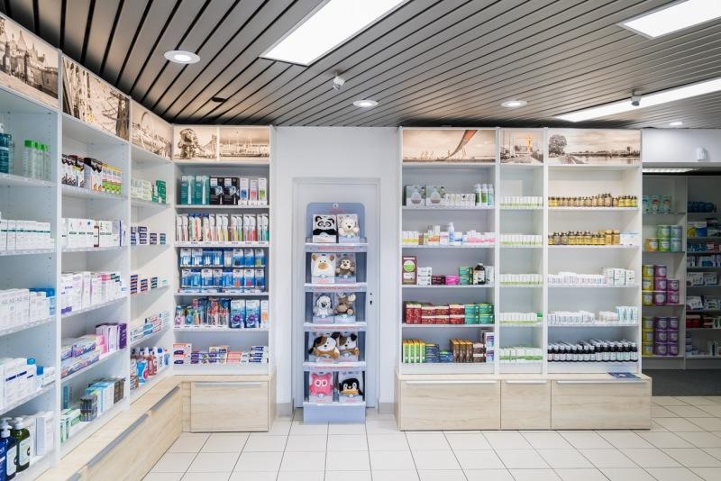 pharmacie_pin_sec-2601210001