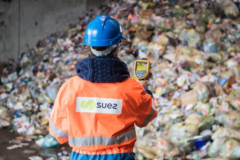 suez-0711180195